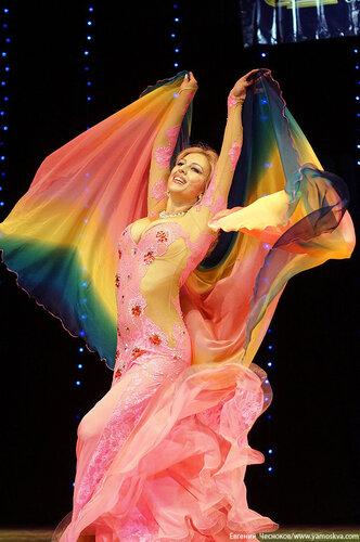 Лето. Фест вост танца. AHLAN MOSCOW. 23.08.14.53..jpg