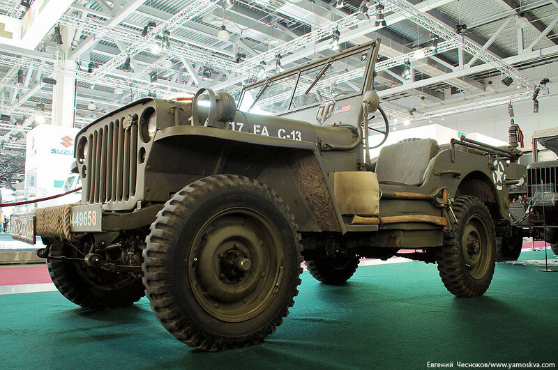 Лето. ММАС ретро. Willys MB. 27.08.14.17...jpg