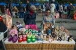 День города Ставрополя, 2014 год