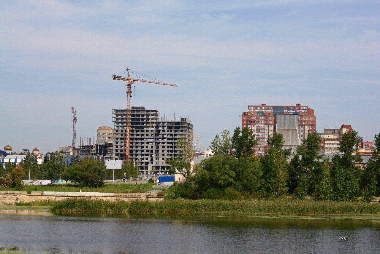 Челябинск, Заречье (3).JPG