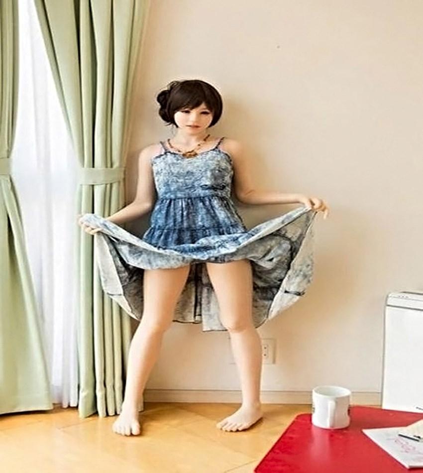 Japanese Dolls_14