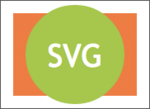 svg-and-fallback.png