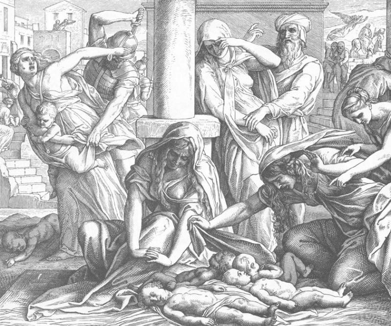 172_Избиение младенцев в Вифлееме.jpg