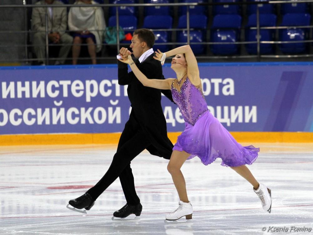 Екатерина Боброва - Дмитрий Соловьев - Страница 25 0_c637e_b66a37ba_orig