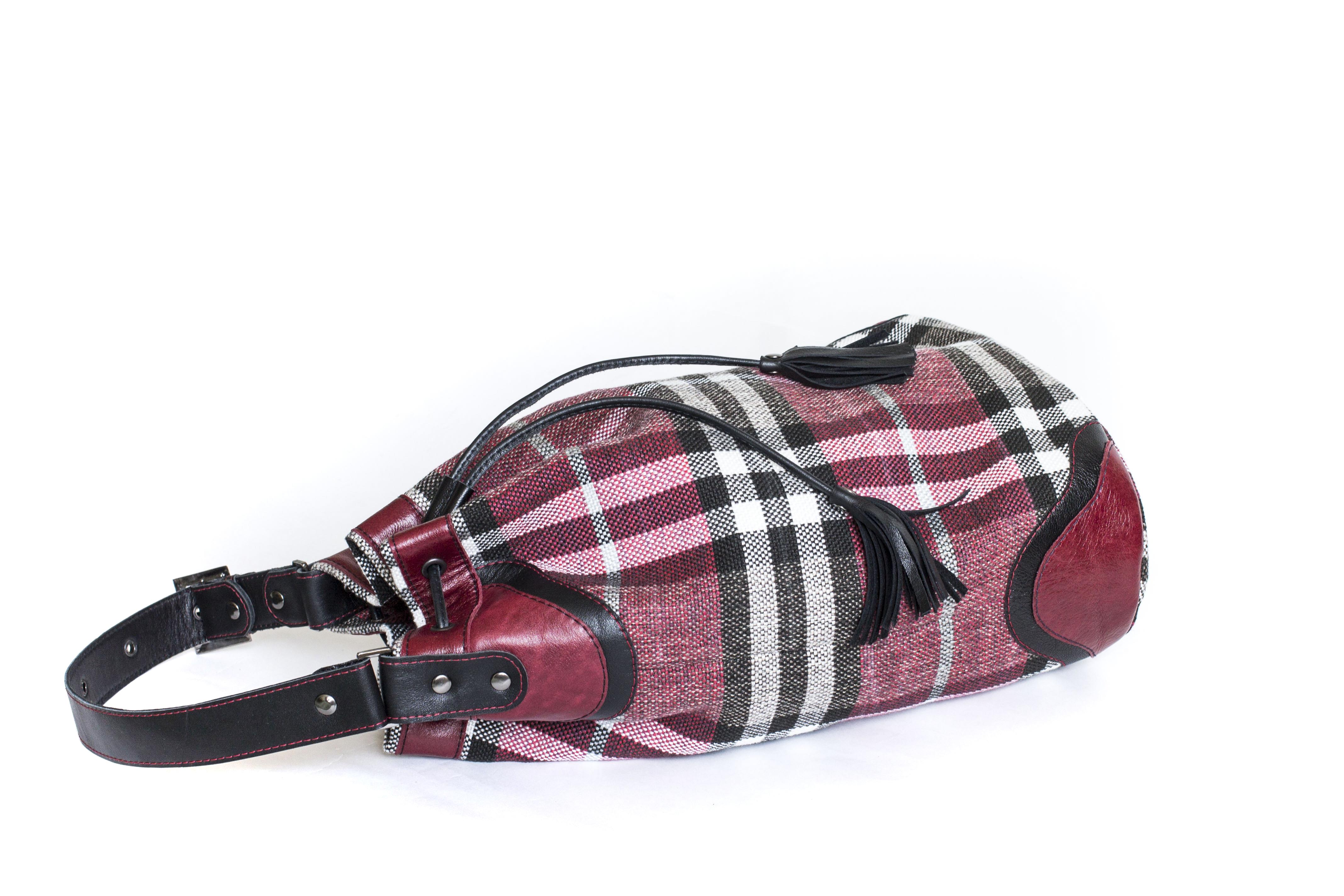 ручка для сумки