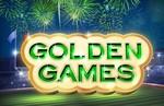 Golden Games бесплатно, без регистрации от PlayTech