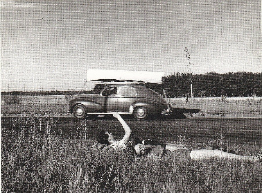 1957. Горизонтальные пробки