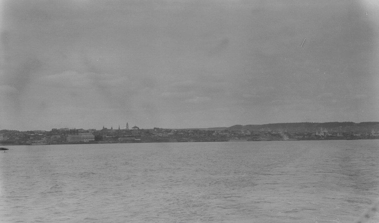 31. Волга