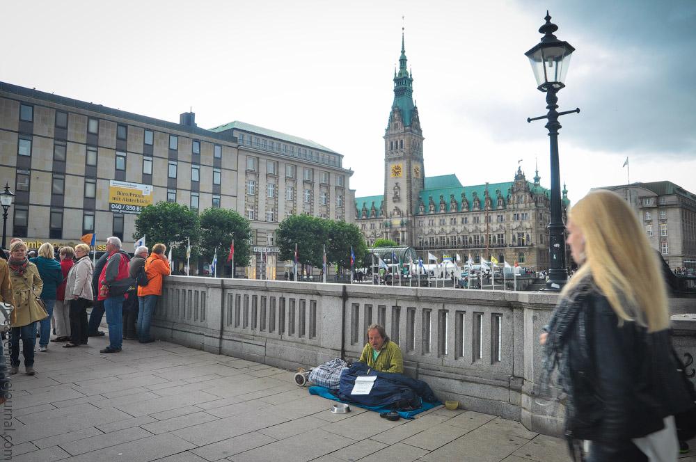 Hamburg-Center-(22).jpg