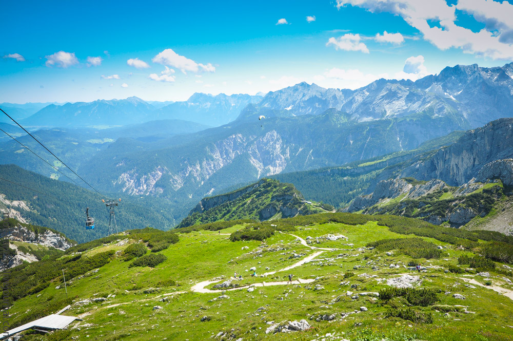 Alpspitze-(6).jpg