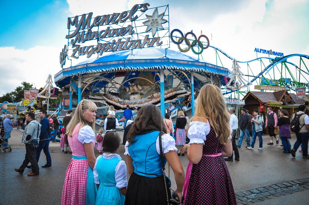 Oktoberfest-Kinder-(38).jpg