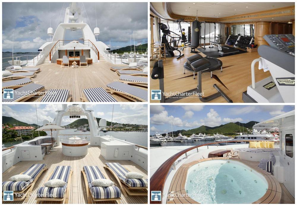 Mallorca Yacht2.jpg