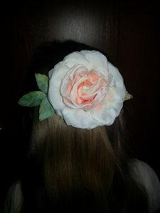 Роза - царица цветов 3 - Страница 2 0_10688e_ebafcf00_M