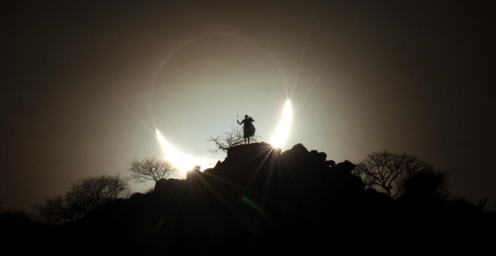 Astronomy Photographer of the Year winners8.jpg