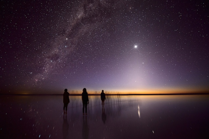 More Astronomy Photographer of the Year 2014 winners80.jpg