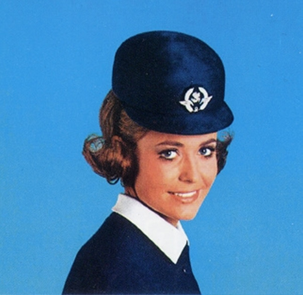 Stewardess_Girl_Pictures_ABJ.jpg