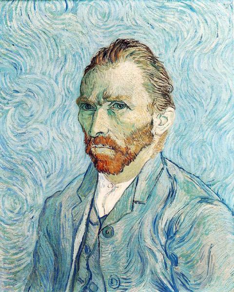 van-gogh-self-portrait.jpg