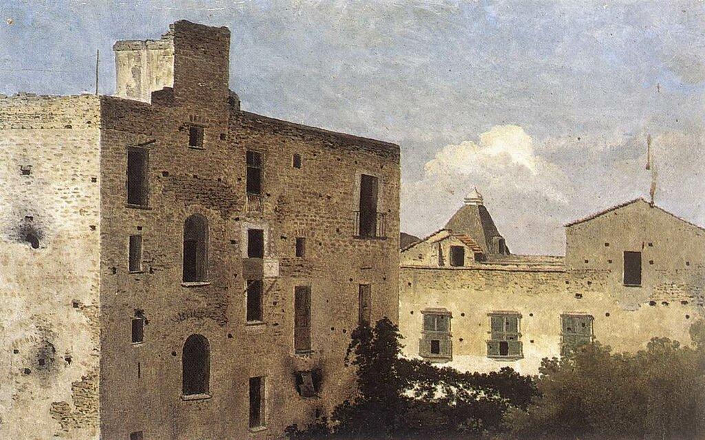 Thomas_Jones_-_Houses_in_Naples_-_WGA11965.jpg