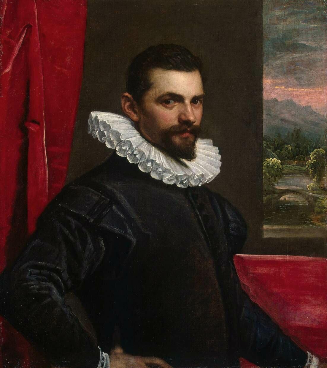1686-89.jpg