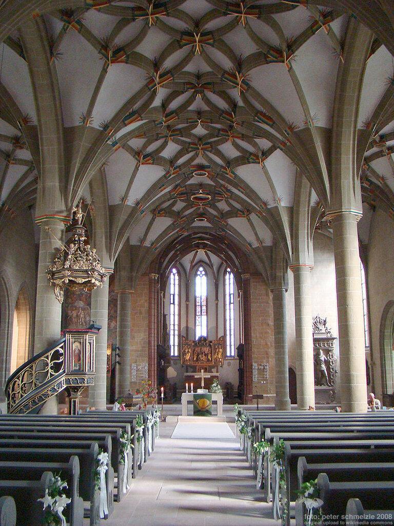 800px-Wimpfen-stadtkirche-innen.jpg