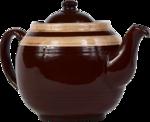 чайники (170).png