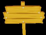 вектор (94).png