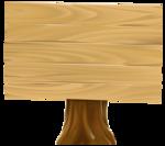 вектор (107).png