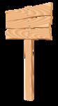 вектор (115).png
