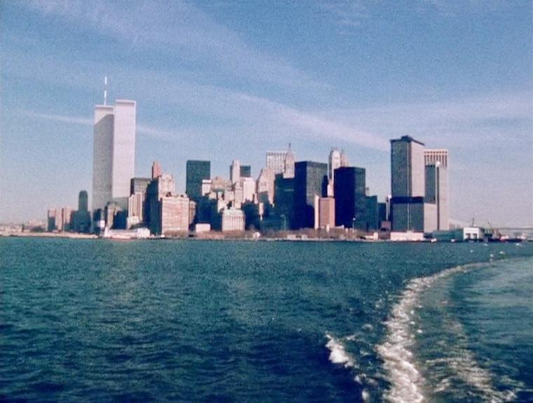 1980 - Отпуск без конца (Джим Джармуш).jpg