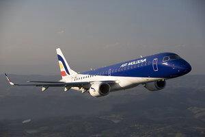 Национальный авиаперевозчик Молдовы на контроле у министра