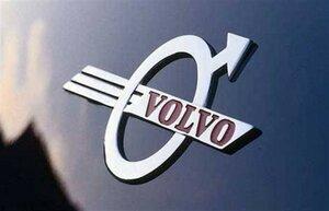 Volvo к 2019 году обновит весь модельный ряд
