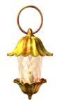 R11 - Fairy Lanterns 2014 - 063.png