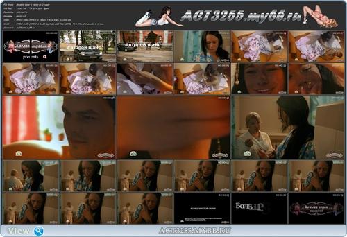 http://img-fotki.yandex.ru/get/6808/136110569.11/0_140641_bb931d68_orig.jpg