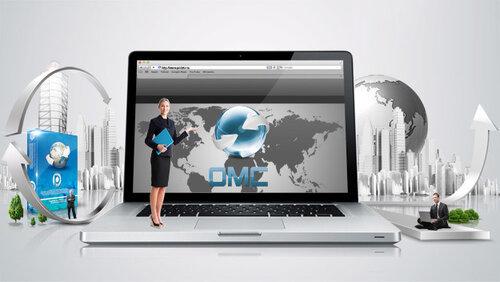Веб-студия WebFront и её преимущества