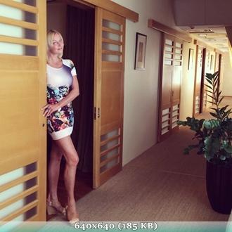http://img-fotki.yandex.ru/get/6808/14186792.6c/0_de7d9_6238cbfc_orig.jpg