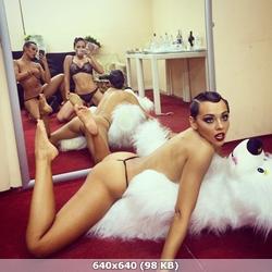 http://img-fotki.yandex.ru/get/6808/14186792.8a/0_e5a25_bfd614aa_orig.jpg