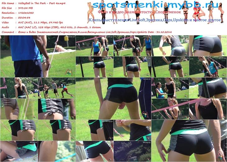 http://img-fotki.yandex.ru/get/6808/14186792.d6/0_e96e9_e58164be_orig.jpg