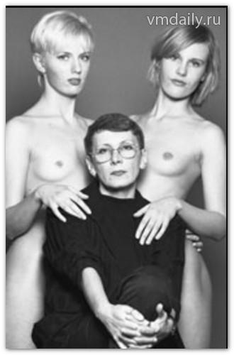 lesbi-klub-evgenii-debryanskoy