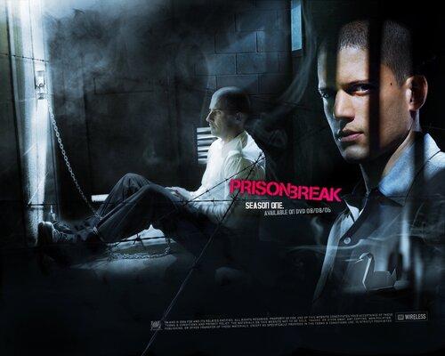 kinopoisk.ru-Prison-Break-515873--w--1280.jpg