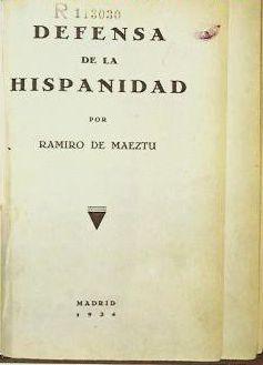 Defensa_Hispanidad.jpg