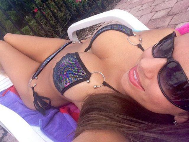 Красивые горячие девушки на пляжах 0 101c82 15467a0c orig