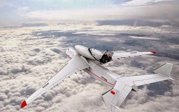 Самолеты в небе (фотографии) 0 11e969 24ec4ff4 orig