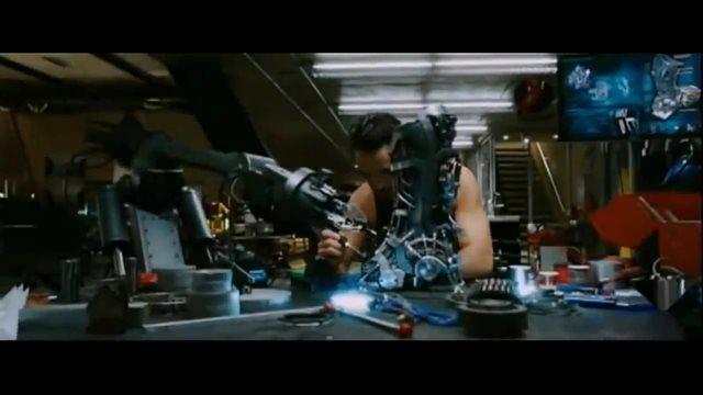 Фильм «Мстители 2» поставил рекорд по спецэффектам 0 10e531 41f7d068 orig