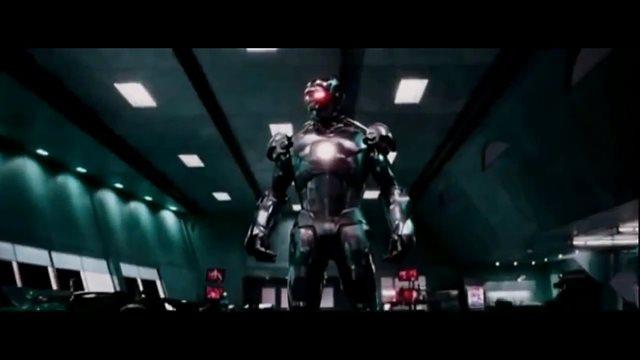 Фильм «Мстители 2» поставил рекорд по спецэффектам 0 10e532 7e9a6da2 orig
