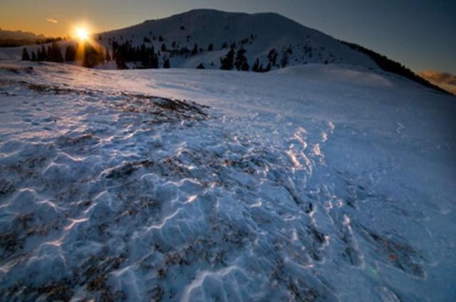 100 самых красивых зимних фотографии: пейзажи, звери и вообще 0 10f596 a5f26e9b orig