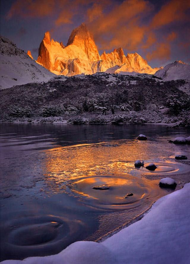 100 самых красивых зимних фотографии: пейзажи, звери и вообще 0 10f5b1 ae7b4399 orig