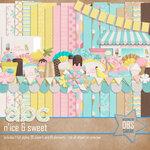 00-DBS-N'Ice&Sweet (1).jpg