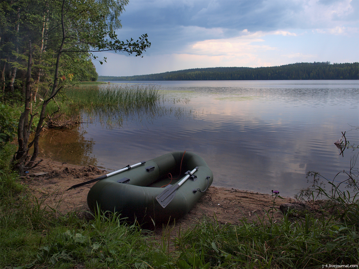 фото, люблинское озеро, подъезд, гора башенная, карьер