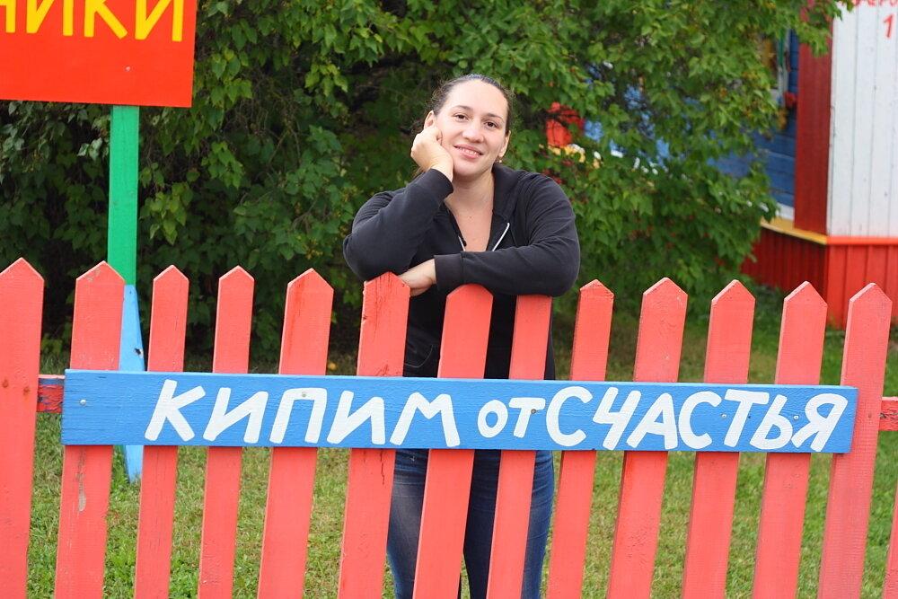 %(Переславль-Залесский)s