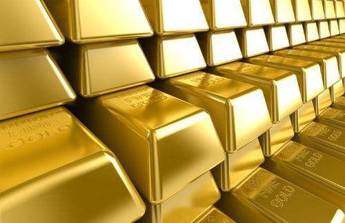 Золотовалютные резервы Беларуси сократились на 9% до $4 млрд 607,4 млн